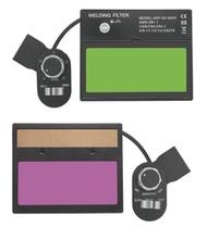 Светофильтр АСФ GX 600S DIN 9-13