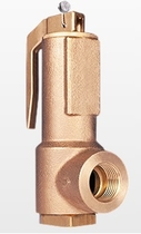Предохранительный клапан L3615A3277