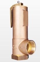 Предохранительный клапан L3640A3396