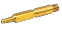 Мундштук внутренний №0Т/1Т/2Т/3Т (Р3Пт)