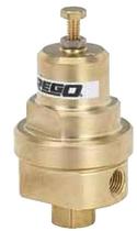 Криогенный регулятор Rego серии RG300A