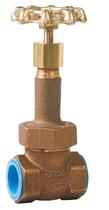 Криогенный вентиль REGO серии 302, 306, 310 и 310x
