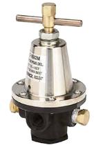 Регулятор давления REGO серии 1682M, C-1682M