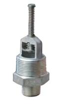 Запорные скоростные клапаны REGO серий 2723C и A8013D