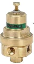Криогенный регулятор/экономайзер Rego серии CBC000325A