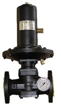 Регулятор первой ступени PROTEE  431-N (арт. I101351) для азота, метана и пропана