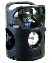 Комбинированный регулятор давления Combilite для Аргона