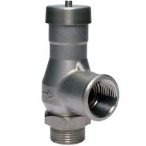 Предохранительный клапан CP 936, 946 DN10