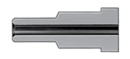 Фитинги с торцевым кольцевым уплотнением VCO втулки вставное соединение под приварку враструб