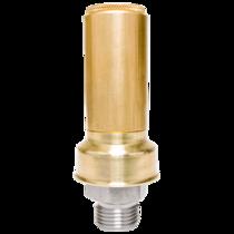 Предохранительный клапан GA 312 DN3,65