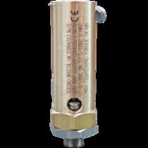 Предохранительный клапан GA 550 DN3,73