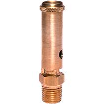 Предохранительный клапан GA 818 DN6