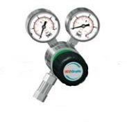 Редуктор GCE Druva для чистых газов LMD 522-03/05