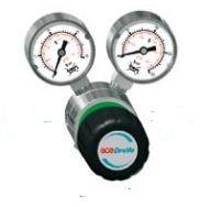 Редуктор GCE Druva для чистых газов LMD 510-01/03/04/05