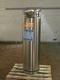 Газификатор DPL450-210-2,3