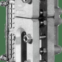 G33 Reflex