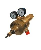Регулятор низкого давления S 151(арт.0772037) для инертных газов