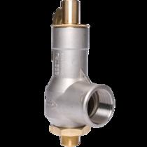 Предохранительный клапан SP 936 DN15