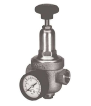 Тип 08010 Регулятор давления