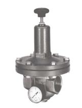 Тип 08012 Регулятор давления